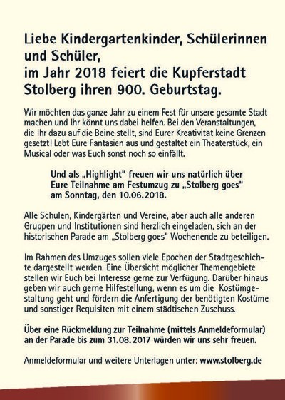 Flyer_2018_Kinder_Rueckseite