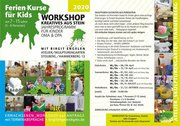 WORKSHOP_KIDS_FERIEN_2020